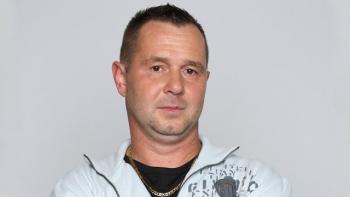Andrej Grelnet