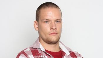 Tomáš Šimrák