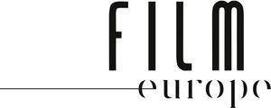 a19277407 Film Europe Media Company spustila riadne vysielanie Film Europe ...