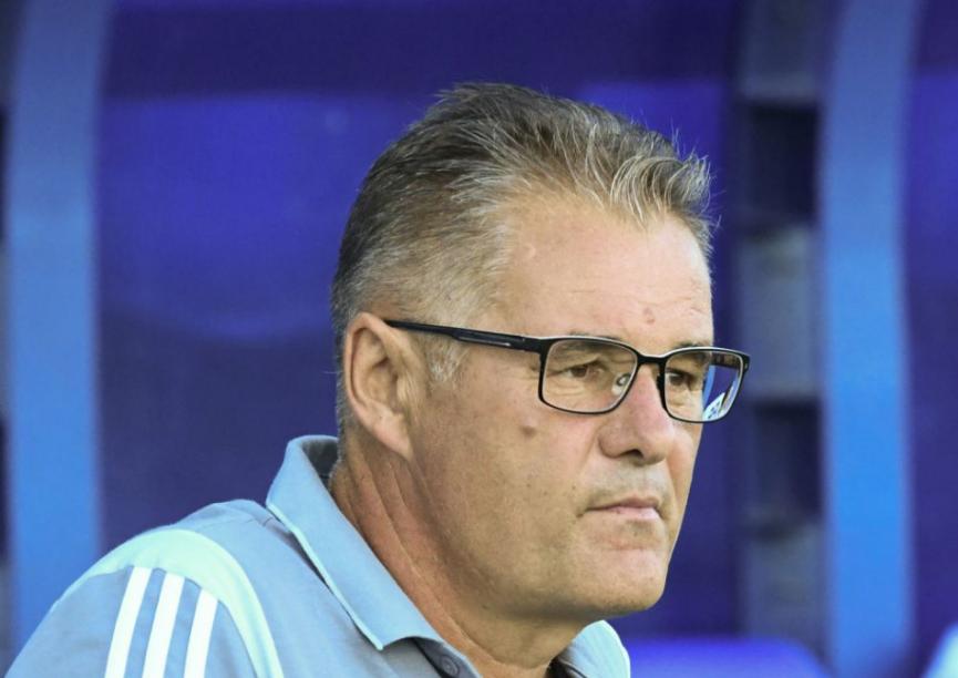 FC Nitra dlhuje niektorým hráčom mzdy od augusta