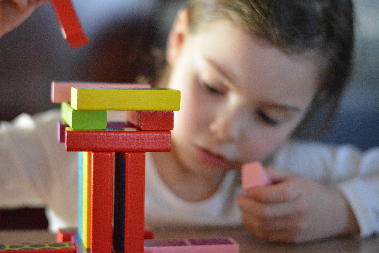 Koronavírus: Nórsko chce 20. apríla otvoriť škôlky a 27. nižšie ročníky ZŠ
