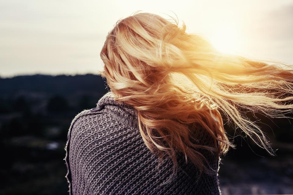 Ako dosiahnuť dokonalý styling pre vaše vlasy