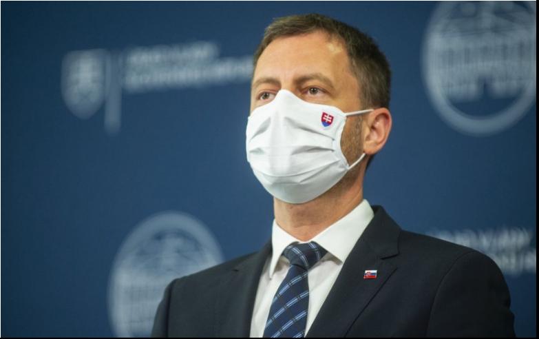 Premiér: Slovensko prišlo o ďalšiu legendu kultúry