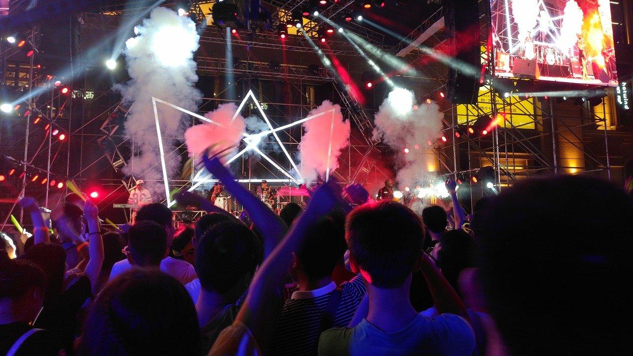 Ktoré letné festivaly otvoria tento rok svoje brány? Veľký prehľad hudobných podujatí