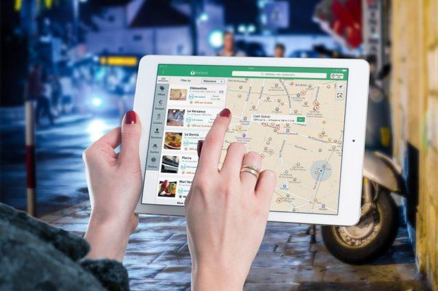 Google Maps sa čoskoro dočkajú aktualizácie