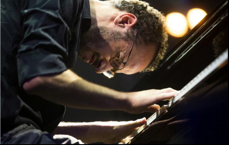 Na Bratislavských jazzových dňoch zahrajú svetové hviezdy