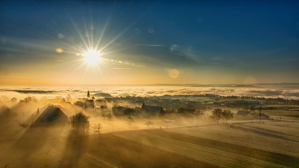 V čom sú zradné jesenné alergény a ako na ne