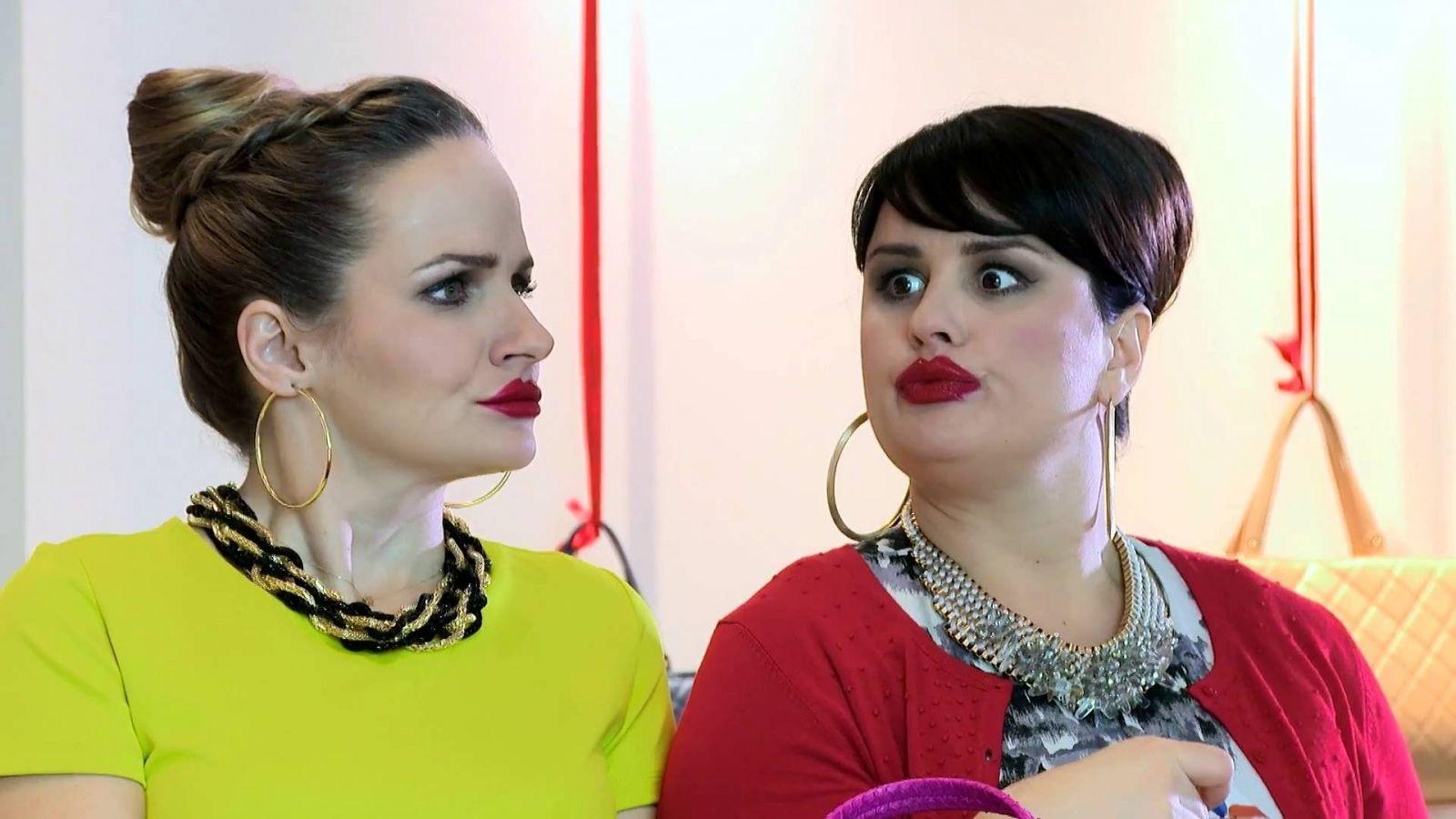 Video: Film Cuky Luky bude mať premiéru v apríly. Trailer sa stáva virálnym hitom