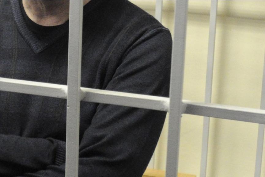 Kurilovská: Obvinenie je nemožné postaviť na jednej výpovedi kajúcnika