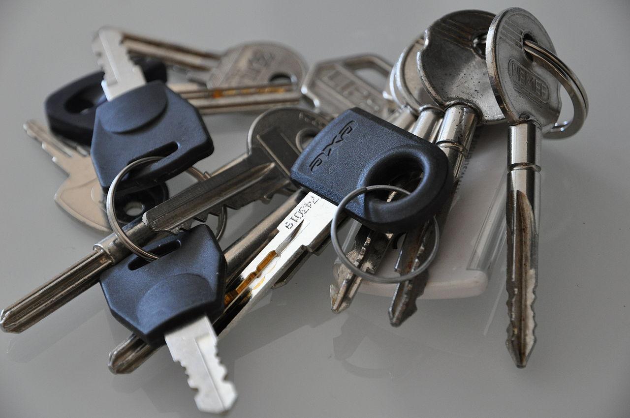 Stratili ste peňaženku, kľúče či mobil? Pomôže vám Facebook