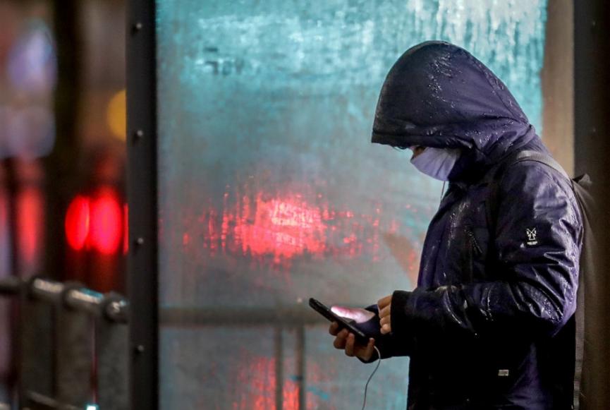 Holandsko zavádza dosiaľ najprísnejší lockdown