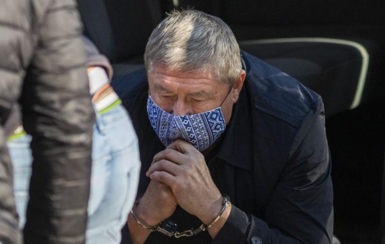 Video: R. Fico: Dušan K. je obeťou voľby špeciálneho prokurátora