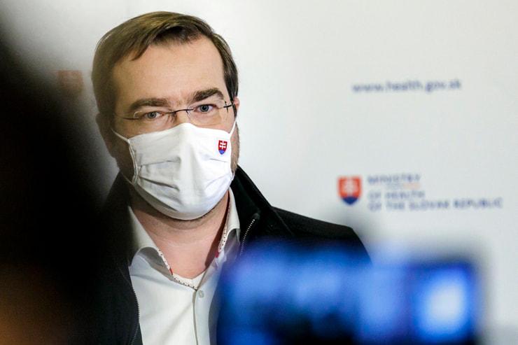 Primátor Bečarik adresoval výzvu ministrovi Krajčímu, lebo môžeme zachrániť tisícky životov