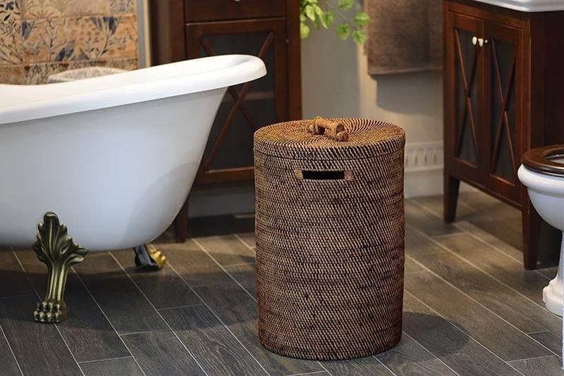 Vytvorte si z obyčajnej kúpeľne súkromný raj
