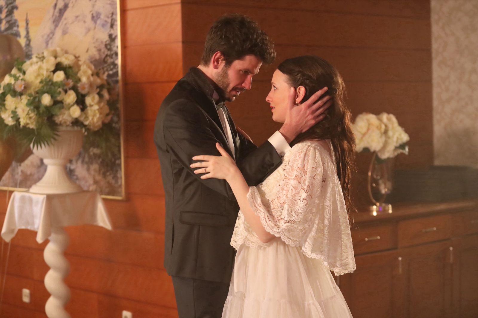 Filmári v Tatrách napriek pandémii nakrútili novú romantickú komédiu