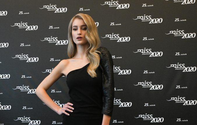 Miss Slovensko