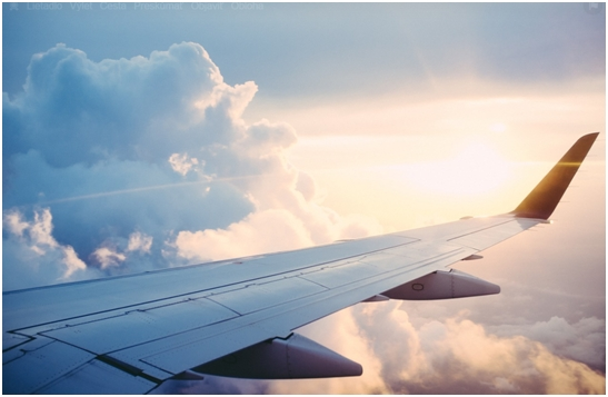 Lacné letenky v kocke – ako nájsť akciové ponuky za pár eur?