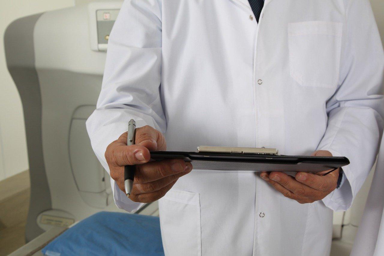 Veľký pokrok v liečbe rakoviny. Výskumníci hovoria o obrovskom potenciáli