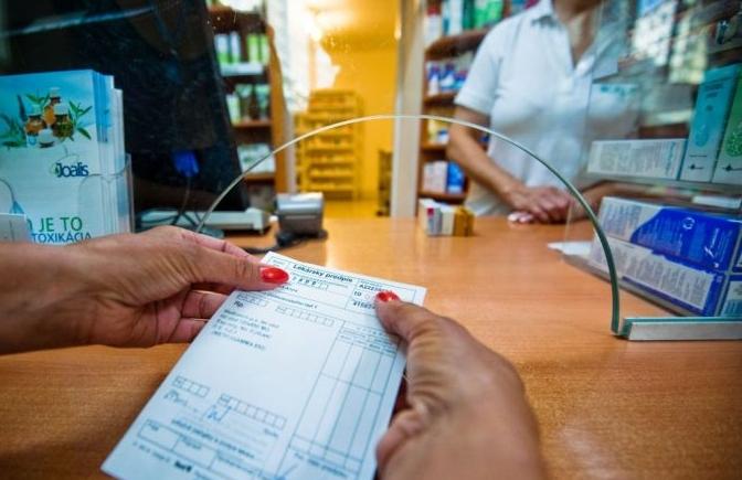 Pacientov čakajú nižšie doplatky za drahé lieky, ministerstvo zdravotníctva pripravilo viaceré zmeny