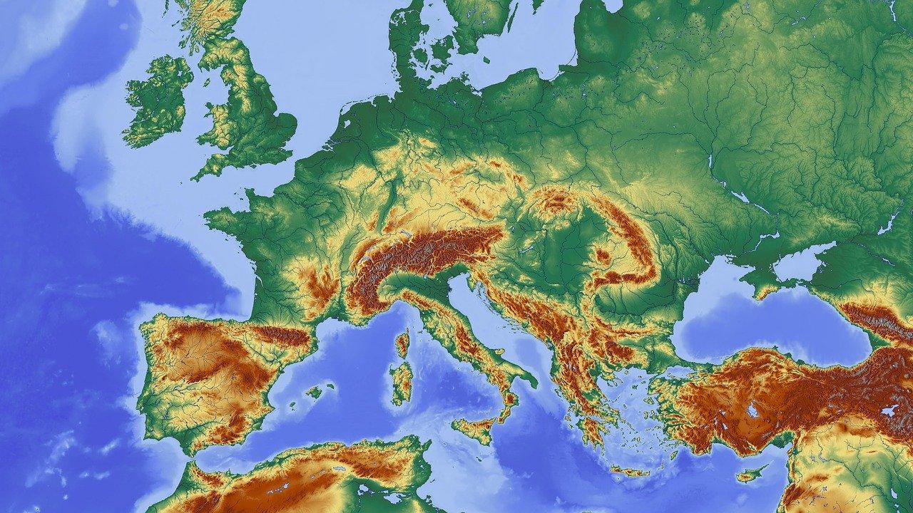 Počas pandémie sa zlepšila kvalita ovzdušia, čo zachránilo život tisíckam Európanov