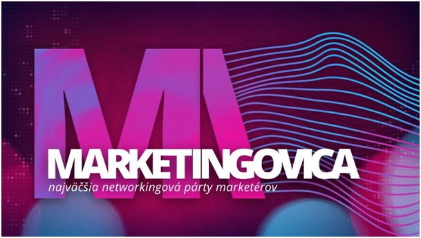 Marketingovica