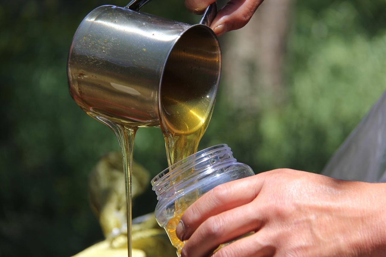 Vedci skúmali kvalitu medu z obchodných reťazcov, výsledky sú priam alarmujúce