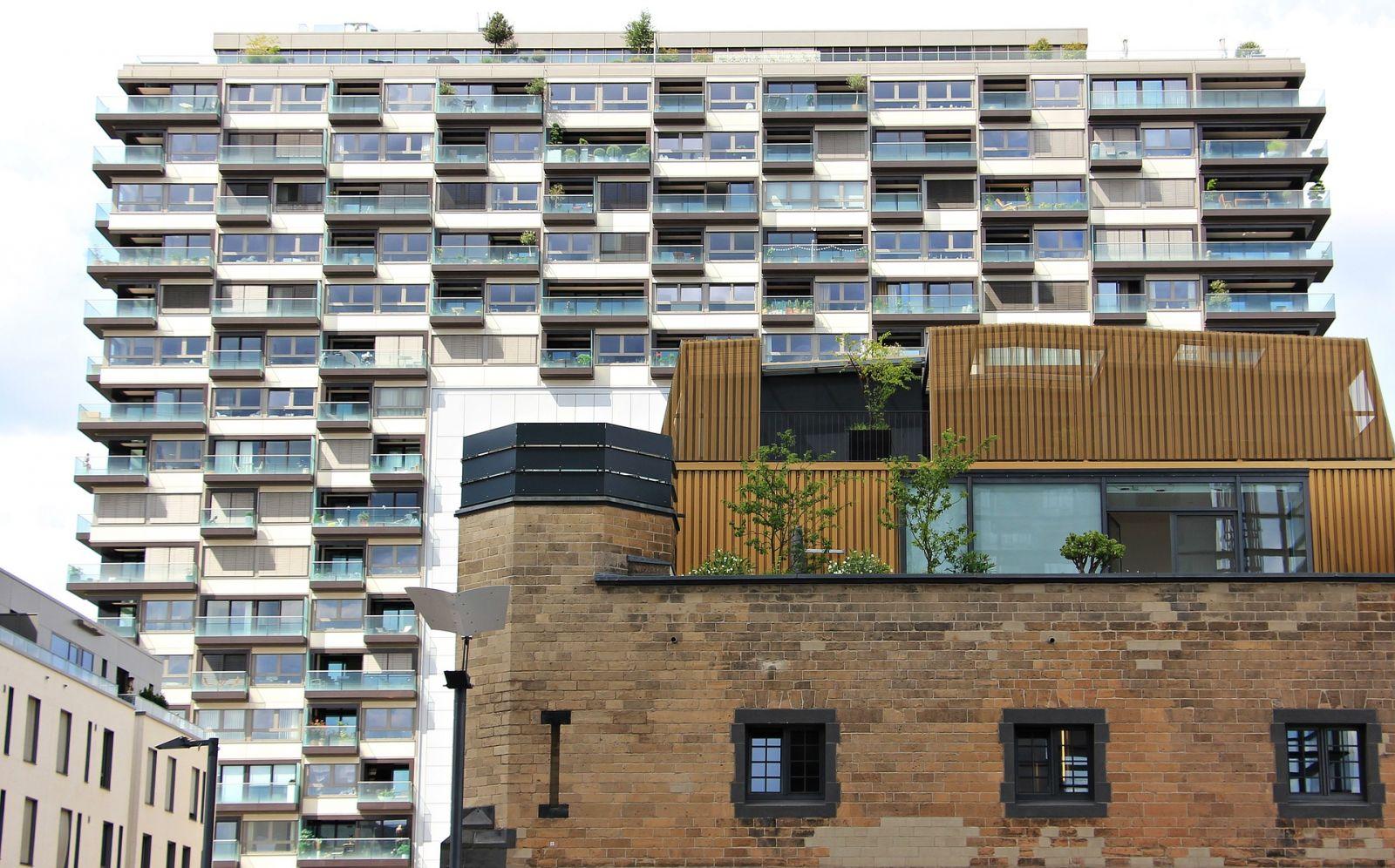 Na ceste k uhlíkovej neutralite čaká Európsku úniu obnova 35 miliónov budov, tvrdia odborníci