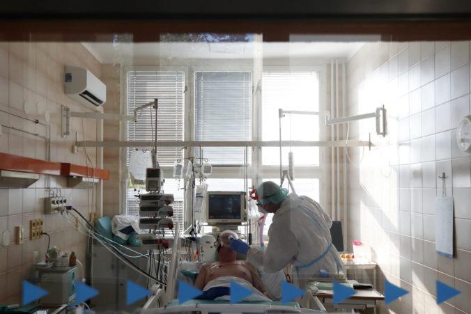 WHO odporúča nepoužívať ivermektín na liečbu pacientov s koronavírusom
