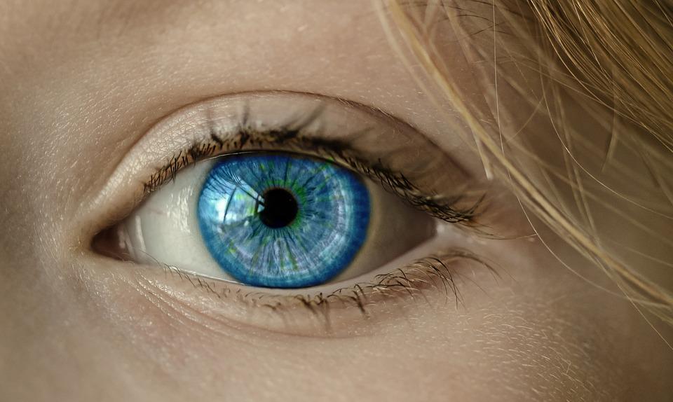 Prehľad laserových operácií očí  Ktorá sa vám najviac hodí  - 24hod.sk f38a7ef6936