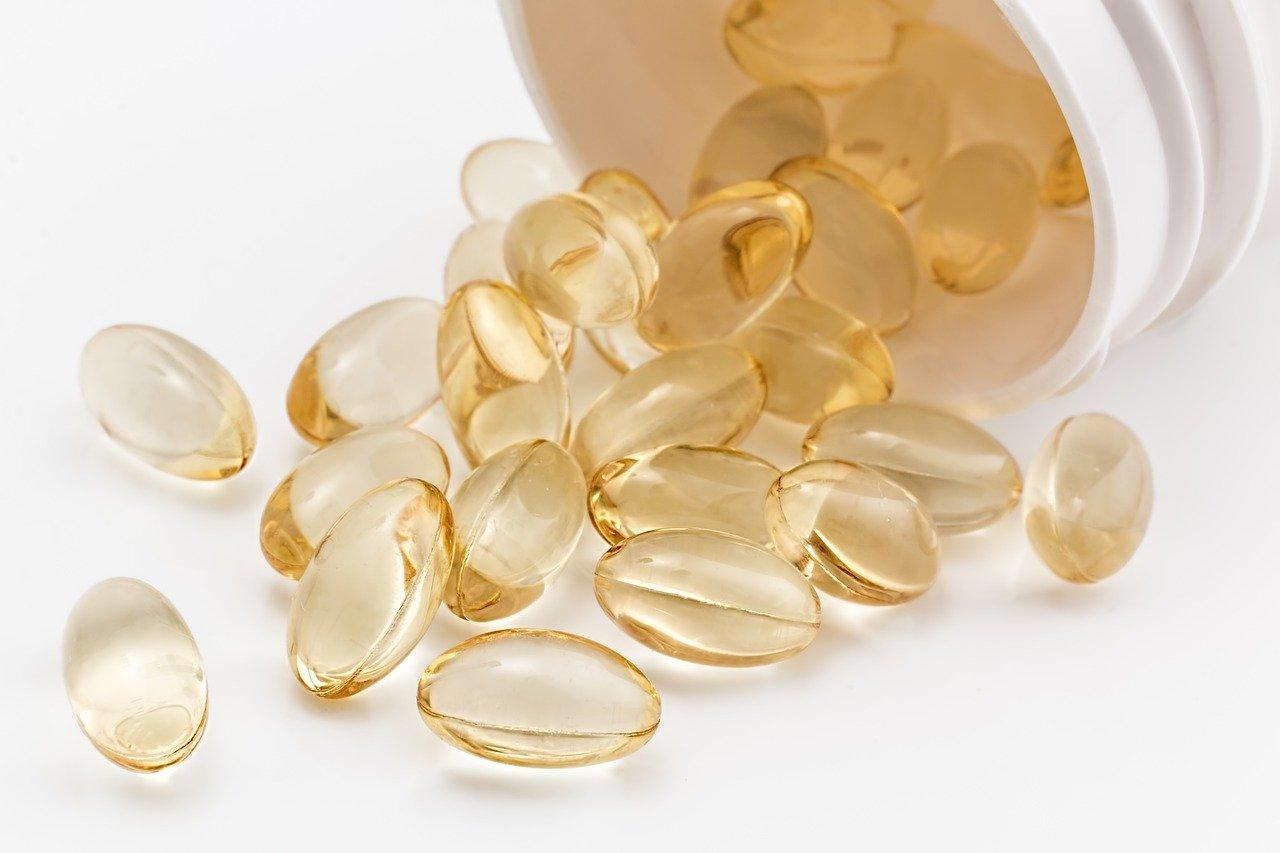 Vitamín D je aj kľúčom k prevencii rakoviny hrubého čreva. Jeho účinky sú pozoruhodné