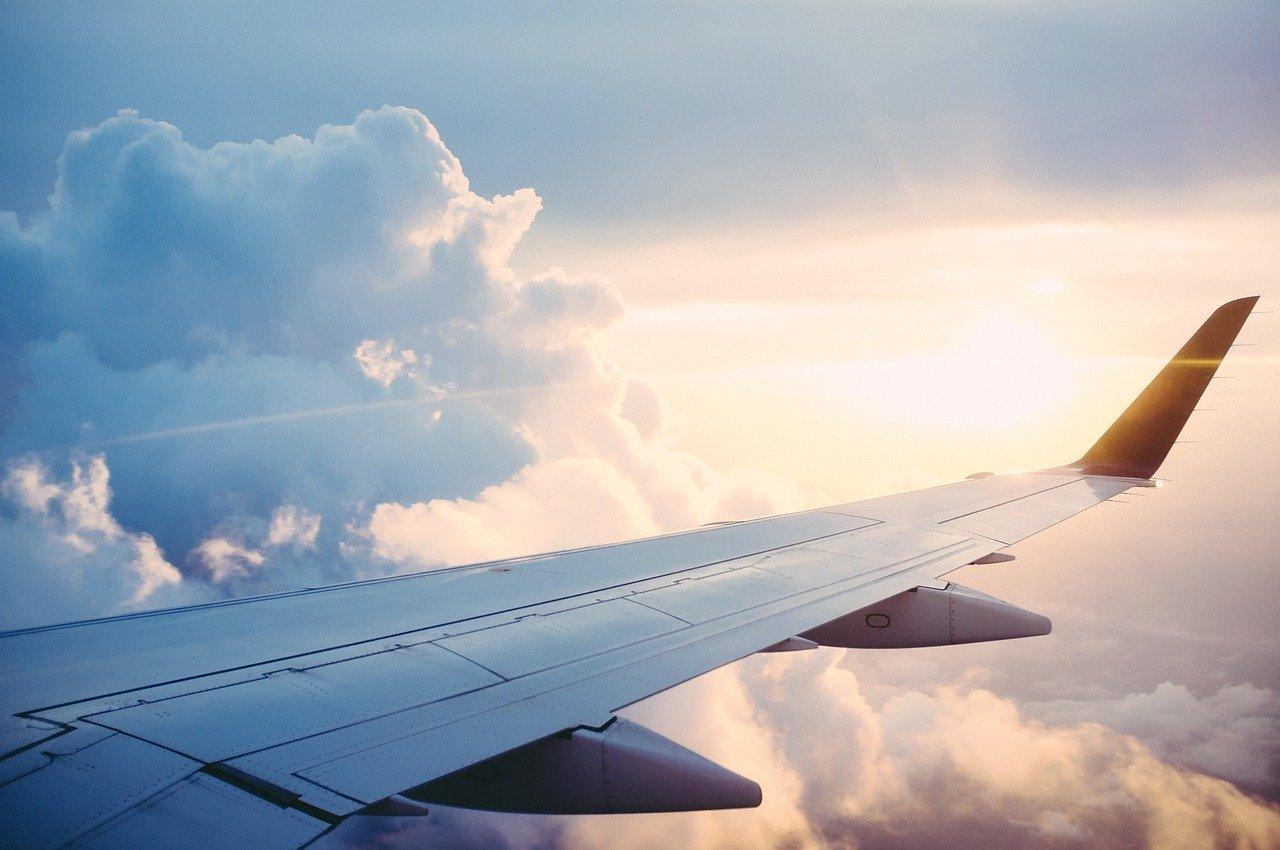 Pakistanské aerolinky nemôžu lietať do Európy, piloti podvádzali na skúškach
