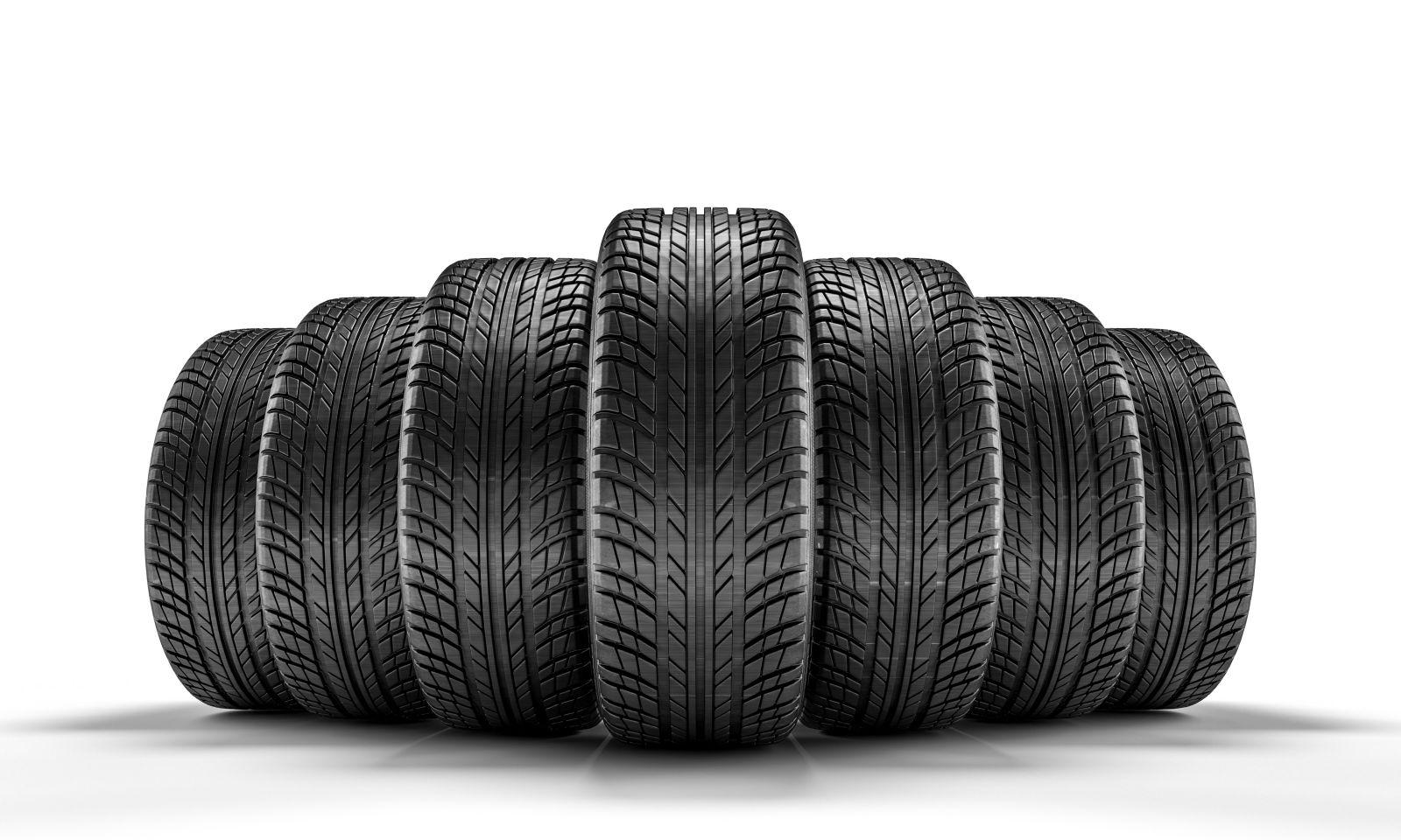 Tieto letné pneumatiky sa tento rok oplatí zvoliť