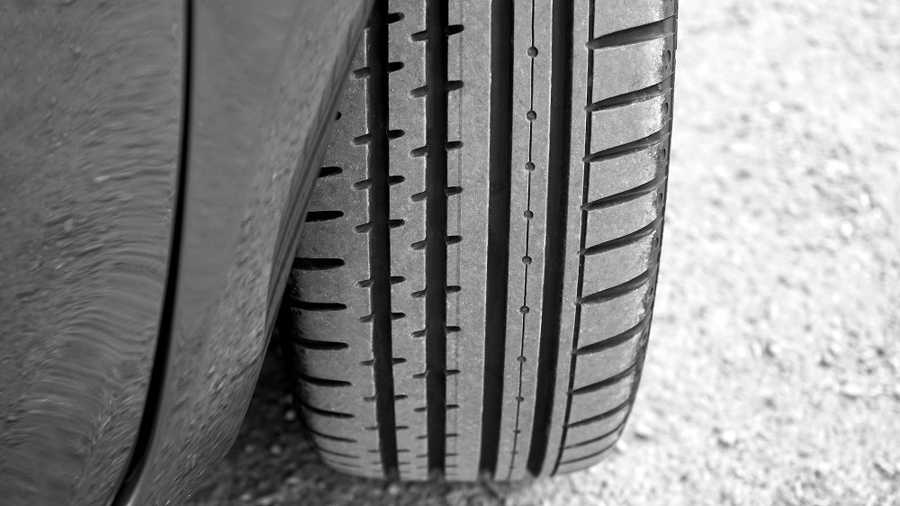 4c9c102e13 Prečo si vybrať pneumatiky Continental  Tu je niekoľko dôvodov ...