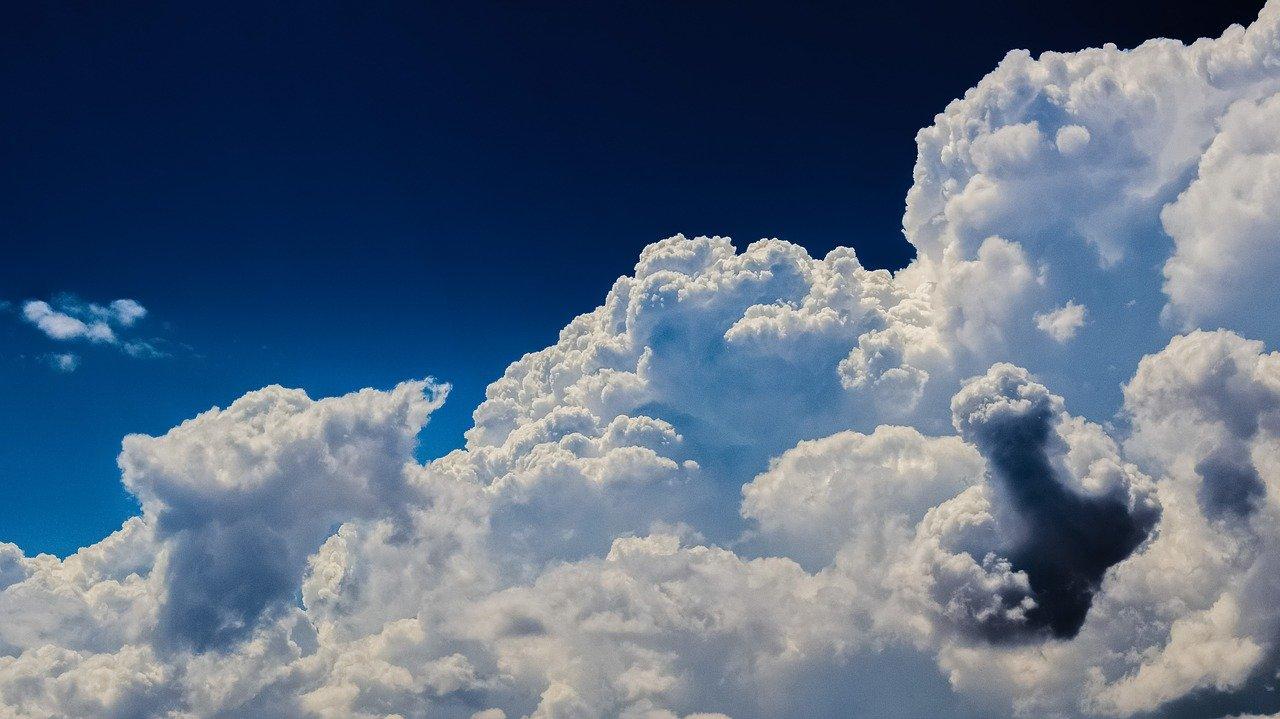 Hnevajú vás nepresné predpovede počasia? Nový model to môže zmeniť