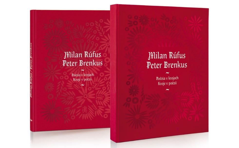 Kniha, akých na Slovensku nie je veľa