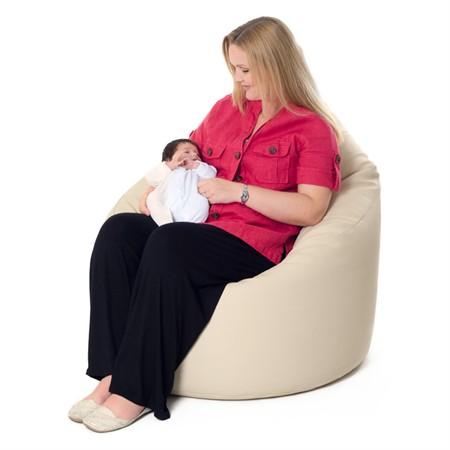 Vankúš na kojenie