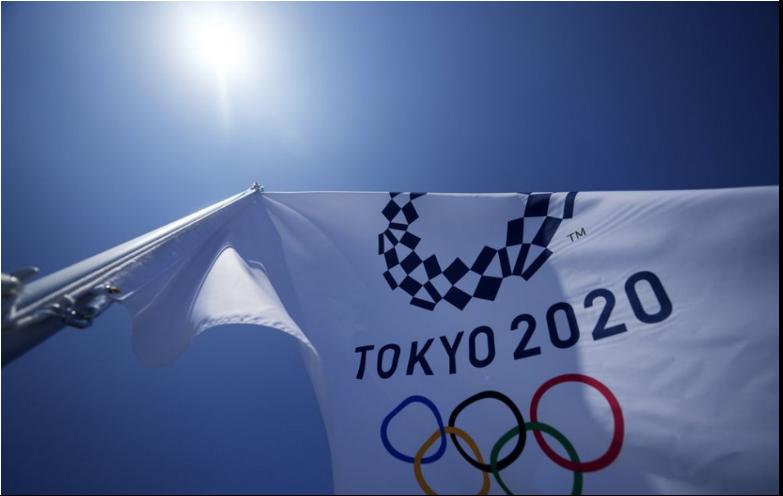 PROGRAM SÚŤAŽÍ OH2020 TOKIO - utorok, 27. júla