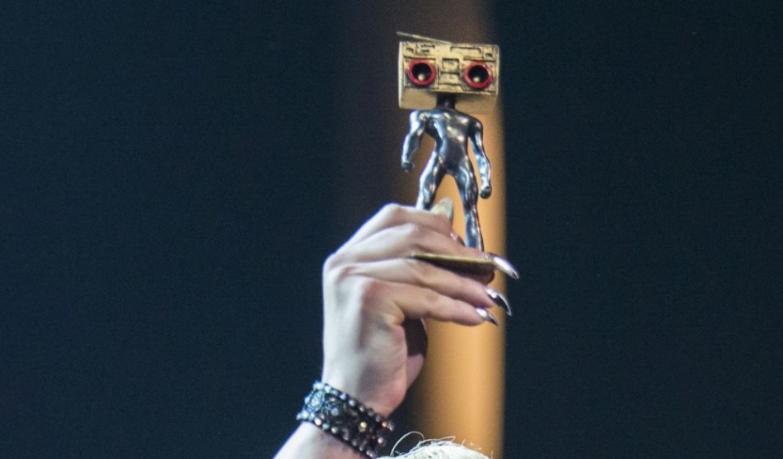 Rádio_FM spustilo hlasovanie v 1. kole cien Radio_Head Awards