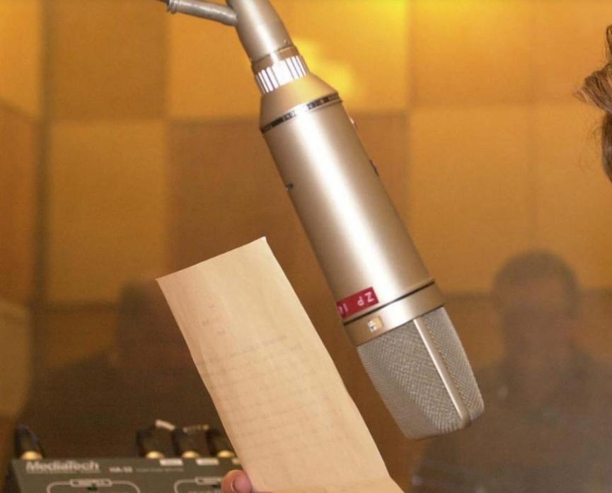 Rádio Slovensko spustilo nový koncept ranného vysielania