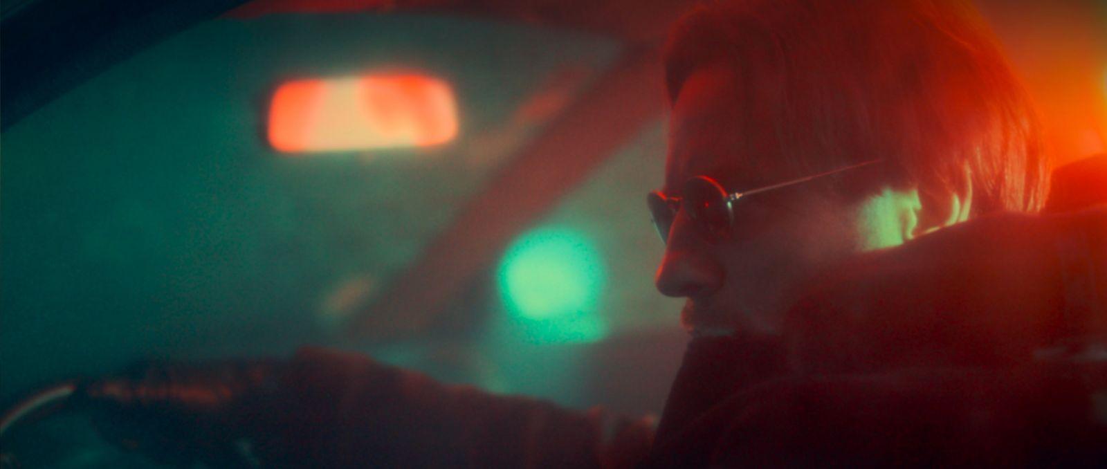 Video: Rakovicky predstavuje singel False Lights, spolupracoval D-Fly