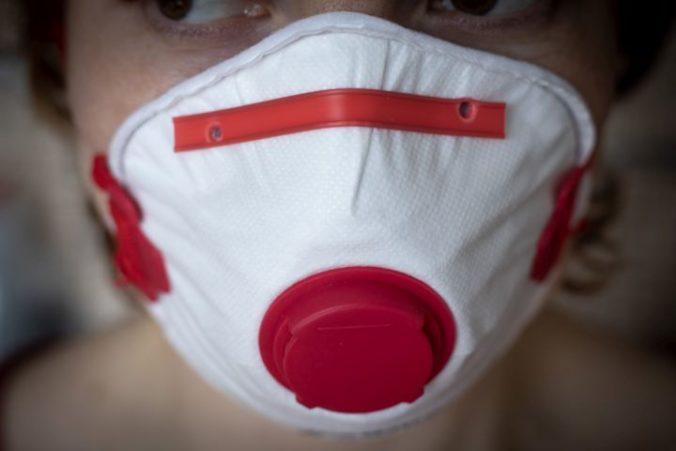 Na sklade štátnych hmotných rezerv pribudli respirátory FFP3, Cigániková nimi nechce plytvať