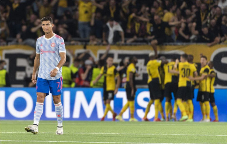 Liga majstrov: Lewandowski zariadil triumf Bayernu, Chelseu spasil Lukaku