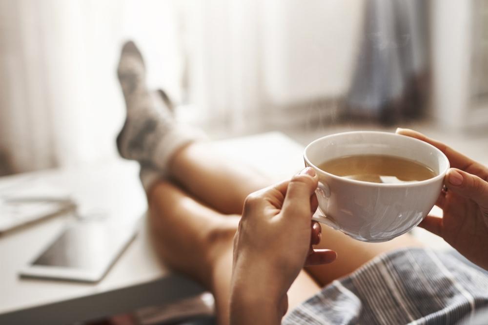 Ako si vybrať najlepšiu kávu na doma či do kancelárie?