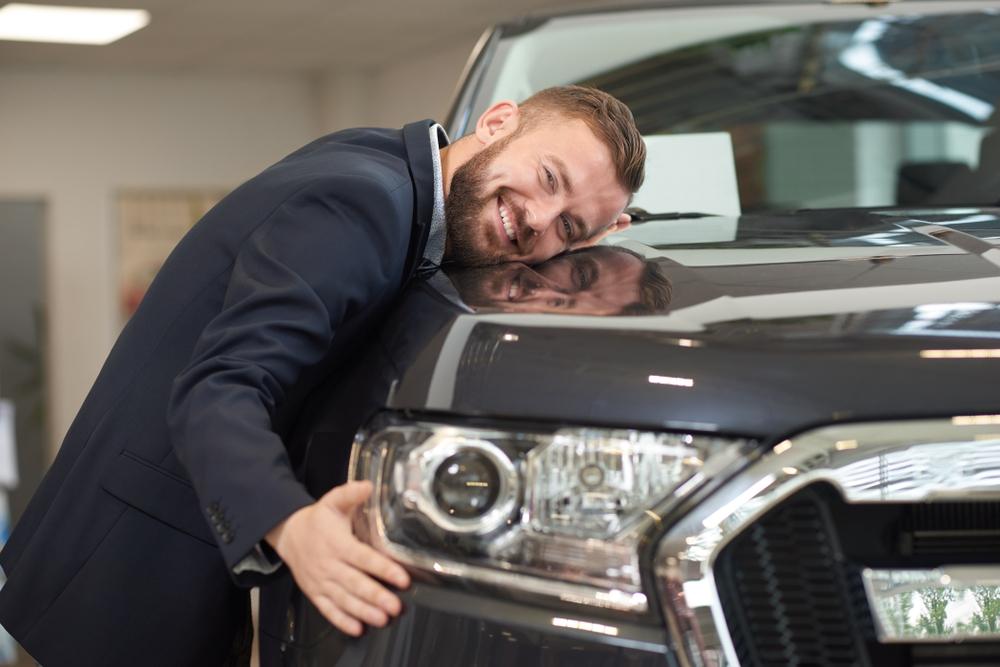 Aktuálnym trendom je auto na leasing. Poznáte jeho výhody?