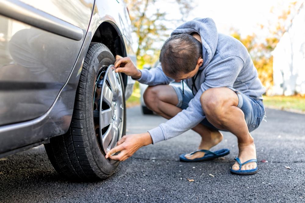 Viete správne vybrať puklice pre svoje auto? Ak nie, poradíme vám!