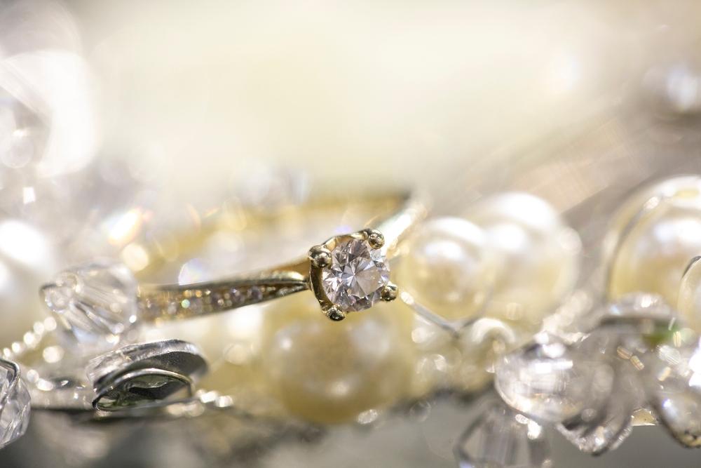 Šperky, ktoré vyberáte na celý život