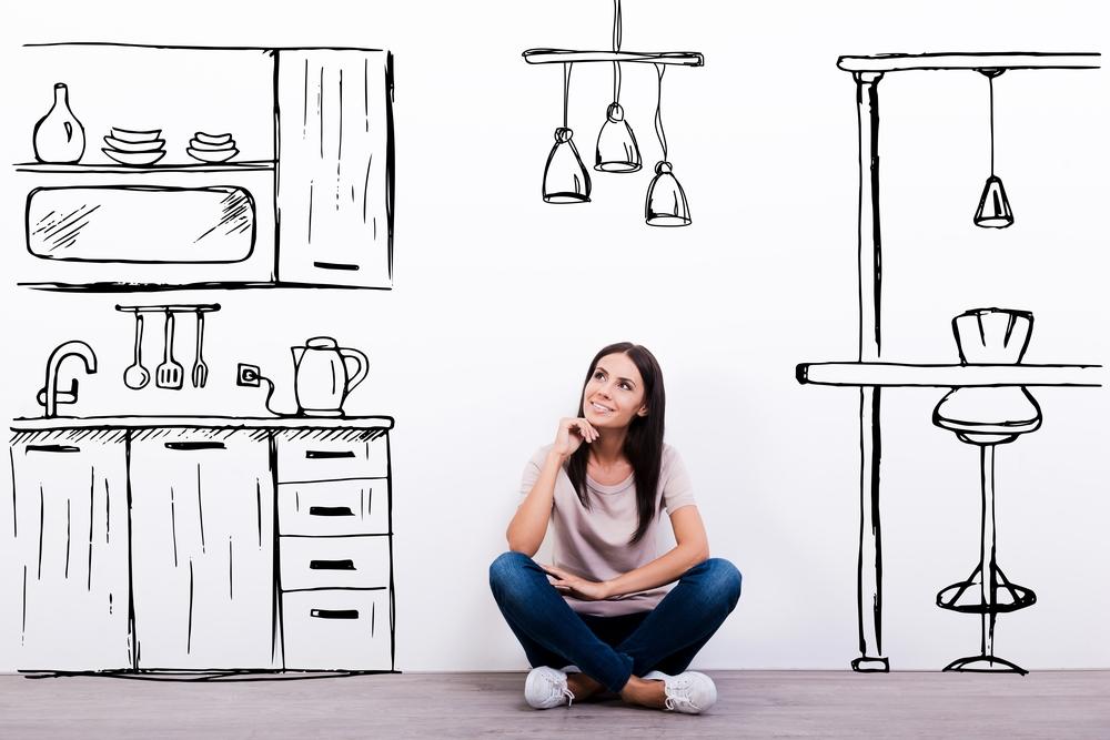 5 praktických a jednoduchých tipov, ako ušetriť pri kúpe novej kuchyne