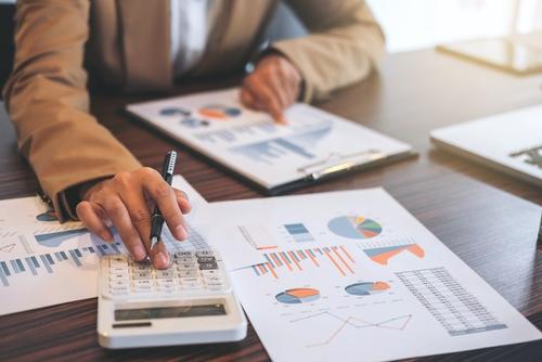 Dôležitá analýza pre tých, ktorí začínajú podnikať
