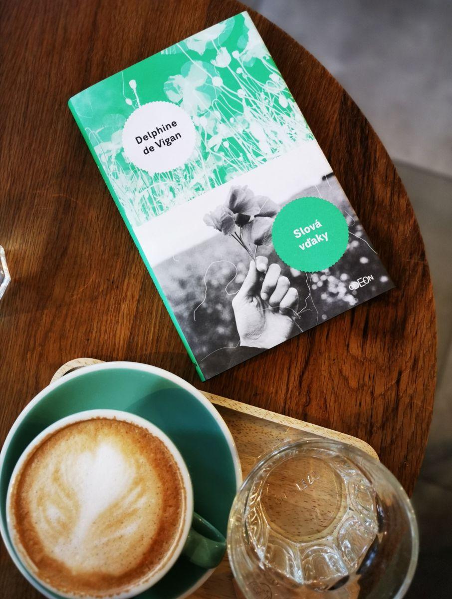 Citlivá duša či realista. Aký je váš knižný temperament?