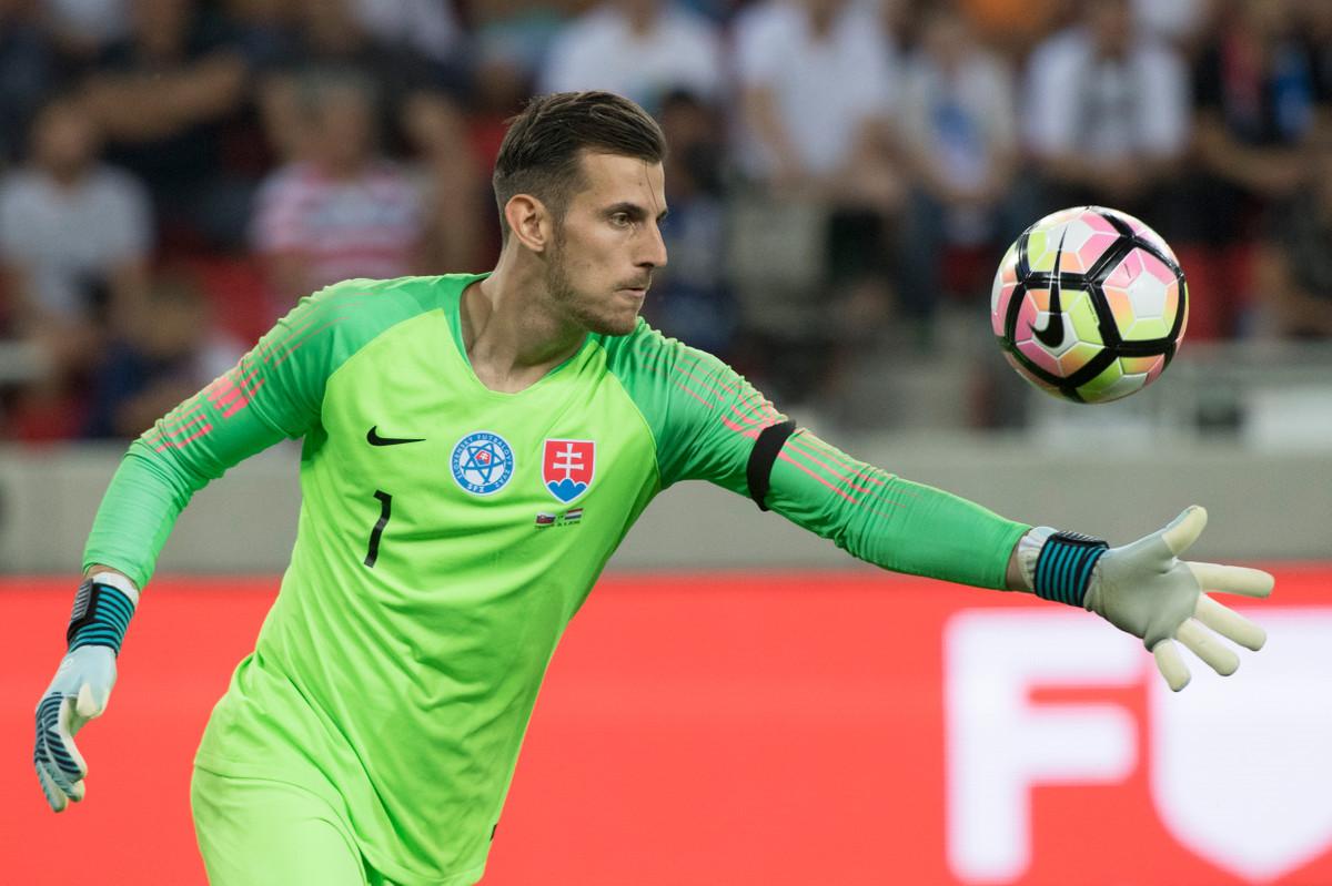 Slovenský futbal sa o svoju budúcnosť báť nemusí